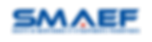logo-SMAEF-format-PNG%20(3)_edited.png