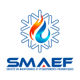 logo-SMAEF-format-PNG (3).png