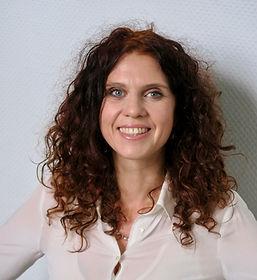 Sandra Hochhuber Hypnose & NLP-Zentrum Augsburg