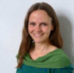 Sabine Graf Hypnose & NLP-Zentrum Augsburg