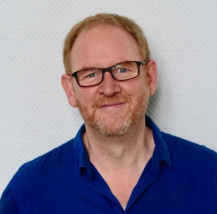Werner Nagy Hypnose & NLP-Zentrum Augsburg
