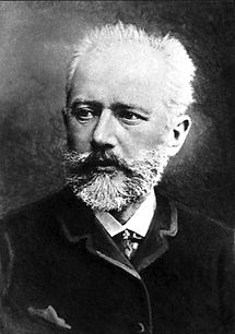 tchaikovsky.jpg