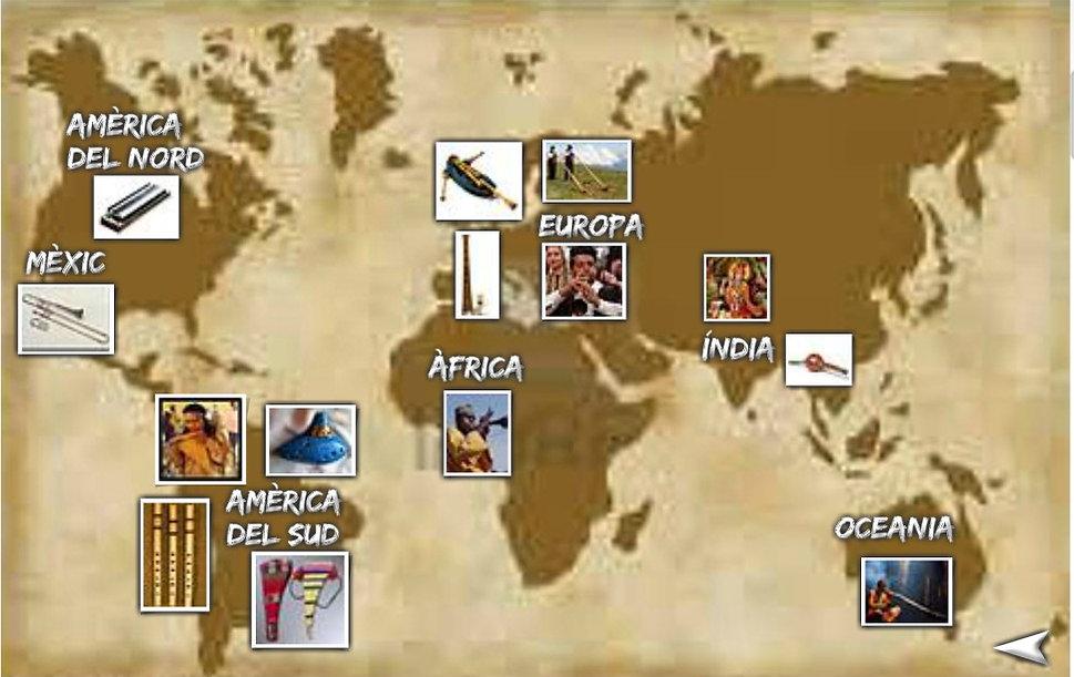 mapa dels instruments de vent.jpg