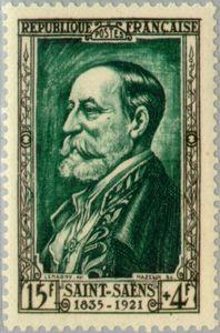 Camille-Saint-Saëns-1835-1921.jpg