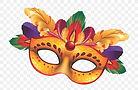 carnival-in-rio-de-janeiro-mask-party-ma