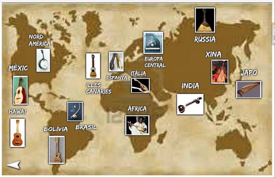 mapa instruments de corda d'arreu.jpg
