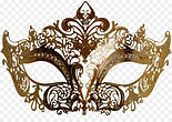 kissclipart-gold-mask-png-clipart-mask-m