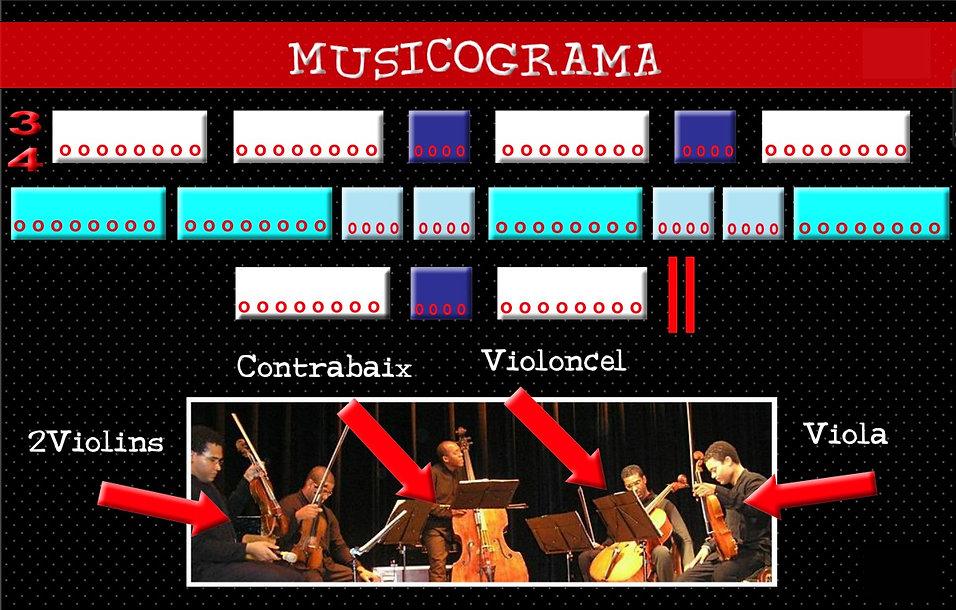 musicograma.jpg