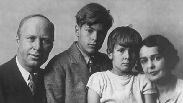Prokofiev-kxxD--620x349@abc.jpg