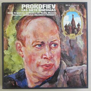 prokofiev-integral-siete-sinfonias-rozhd