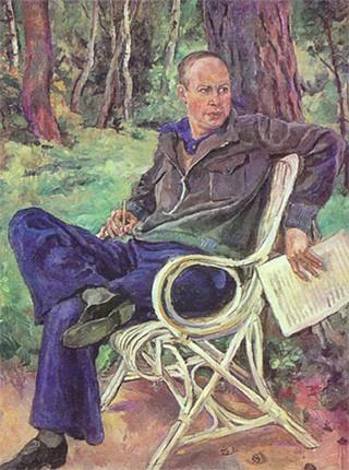 prokofiev-2.jpg