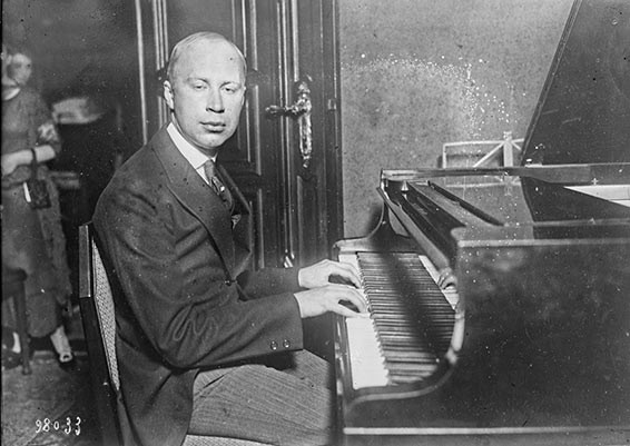 566full-sergei-prokofiev.jpg