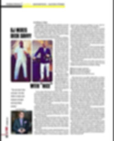 DJ Times, DJ Times Magazine, DJ, DJ Lessons, Article