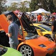 Supercar-Saturday.jpg