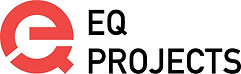 EQ-logo-black-red.jpg