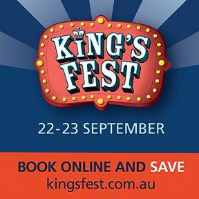 WB-King's Fest-Square-Banner-323x323.jpg