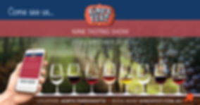 FB-King's-Fest-Wine-Show-Banner-1200-x-6