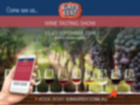 FB-King's-Fest-Wine-Show-Page-Post-Image