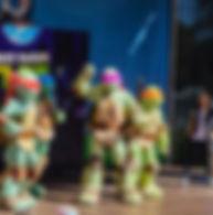 Teenage-Mutant-Ninja-Turtles-Small.jpg