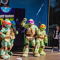 Teenage-Mutant-Ninja-Turtles-Small.jpg