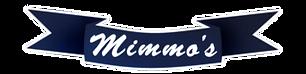 Mimmo-logo.png