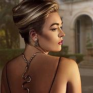 Hero-Jewellery-Shot-SMALL.jpg