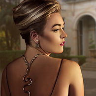 Hero-Jewellery-Shot-SMALL.jpg