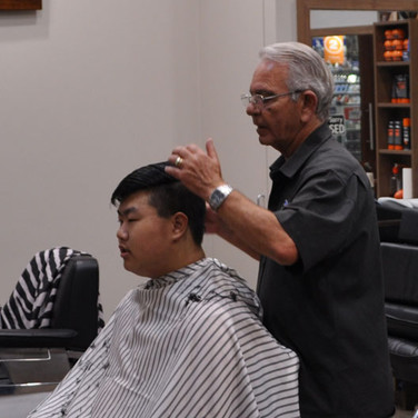 Haircut-3-800px.jpg