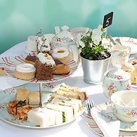 King's Fest High-Tea.jpg