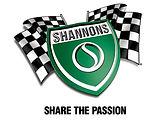 King's-Fest-Shannon-Logo.jpg