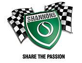 Kings Fest Shannon-Logo_Passion_400px.jp