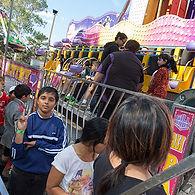 King's Fest Rides.jpg