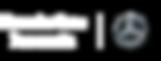 Mercedes-White-Logo.png