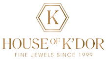 King's-Fest-House_of_Kdor_Logo.png