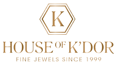 Kings Fest House_of_Kdor_Logo_Gold-350px