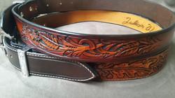 belt for jp