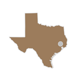 Eagle Transport-Terminal Map-Texas.png