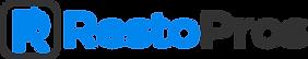 restopros-logo-new-1024x195.png