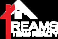 RT Transparent PNG Logo.png