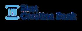 First Carolina Bank Logo Transparent.png