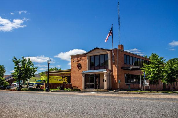 6-Cherryville City Shot-April2021.jpg