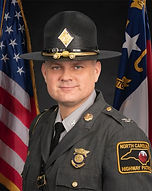 Colonel Johnson 040821.jpg