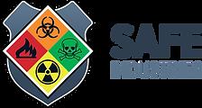 logo_safe_navbar_reversed@2x-1.png