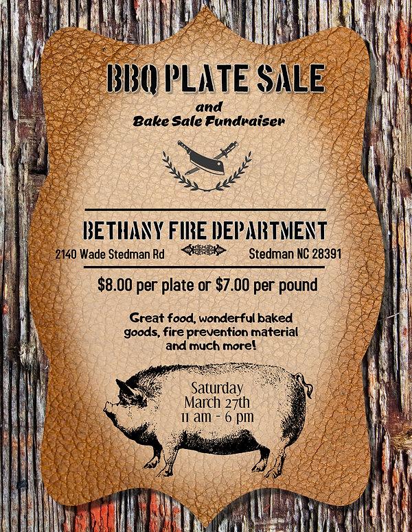 Bethany Barbecue Fundraiser Flyer.jpg