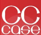 ccc.case