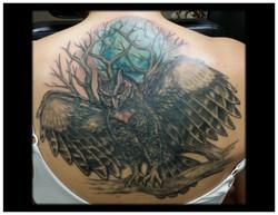 r-owl