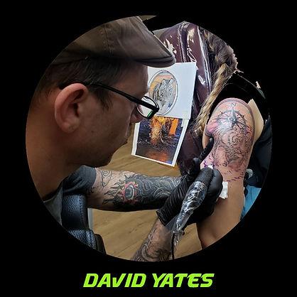 David pic.jpg