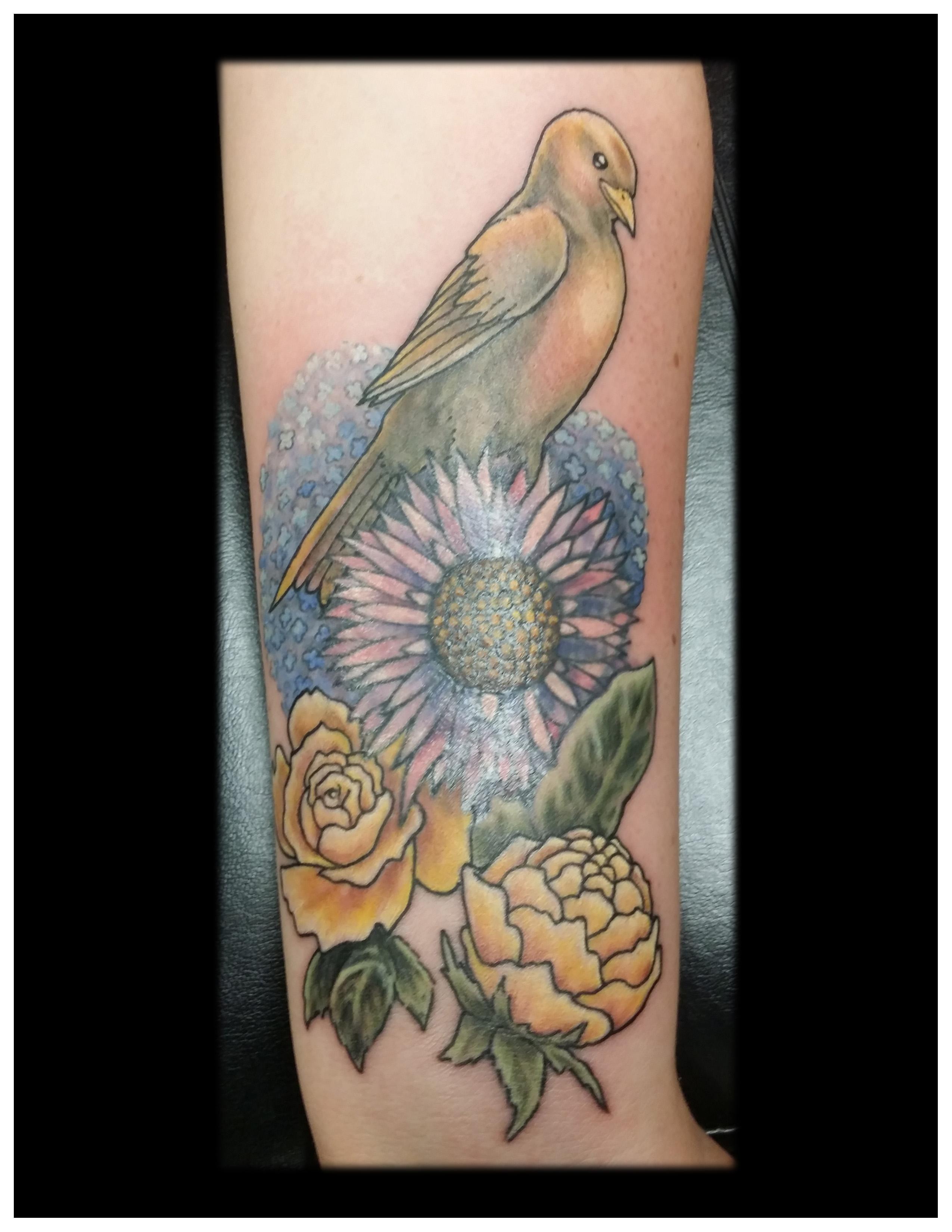 r-birdflowers2