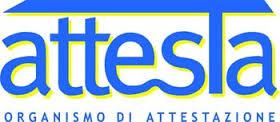 Attesta-2