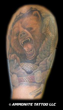 w-c-Bear
